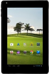 "NextBook 7"" 8GB Android Tablet for $60 + free shipping"