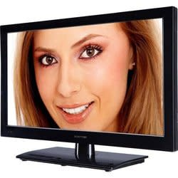 "Sceptre 19"" 720p LED LCD HDTV for $97 + free shipping"