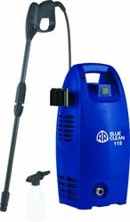AR Pressure Washer