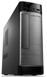 Lenovo H500 Intel Bay Trail Dual Core Desktop PC for $199 + free shipping