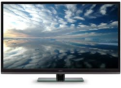 "Seiki 39"" 4K 2160p 120Hz LED LCD UHD TV for $339 + free shipping"