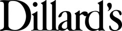 Dillard's: !!Extra 40% off!! permanently reduced items