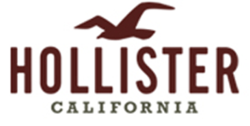 Hollister Clearance Sale: 70% off, deals from $4 + $5 s&h