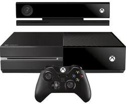 Xbox One bundle