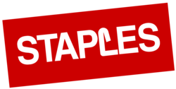 Staples printable coupon: 25% off in-store