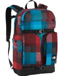 REI-Outlet: !!48% to 52% off!! Packs and Bags, deals from $27 + free shipping