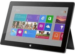 Microsoft Surface 7ZR-00001
