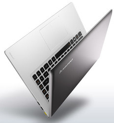 "Lenovo Haswell Core i3 Dual 1.7GHz 14"" Laptop for $549 + free shipping"