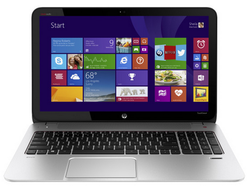 "Refurb HP ENVY Haswell i7 Quad 16"" Touch Laptop for $650 + free shipping"