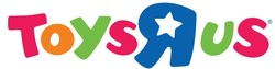 "Fisher-Price at Toys ""R"" Us: Buy 1 toy, get !!50% off 2nd!!"