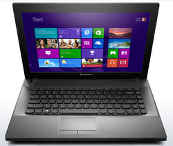 "Lenovo Haswell Core i5 Dual 2.5GHz 14"" Laptop for $529 + free shipping"