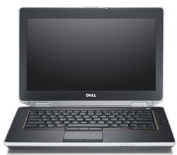 "Dell Latitude Haswell Core i3 Dual 13"" Ultrabook for $1,129 + free shipping"