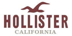 Hollister: Buy 1 clearance item, get 2nd free