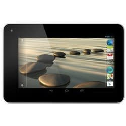 "Refurbished Acer Iconia 16GB 7"" Android Tablet for $75 + free shipping"