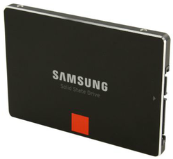 "Samsung 840 Pro 512GB SATA 6Gb/s 2.5"" SSD for $250 + free shipping"