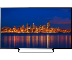 "Sony 70"" 120Hz 1080p 3D WiFi HDTV for $1,500 + free shipping"