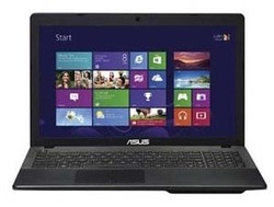 "ASUS Celeron Dual 16"" Laptop for $220 + pickup at Micro Center"