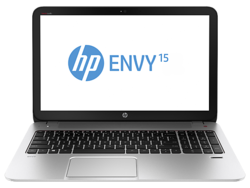 "HP ENVY Haswell Core i5 Dual 16"" Touch Laptop for $635 + free shipping"