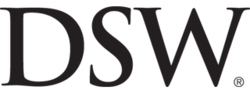 DSW Clearance: Up to 87% off + $10 off $10, $20 off $99, or $40 off $199