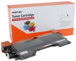 Merax Brother-Compatible TN450 Toner Cartridge for $14 + free shipping