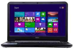 "Dell Inspiron 15 Intel Dual Core 16"" Laptop for $280 + pickup at Micro Center"