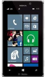 Nokia Lumia 925 Windows Phone 8 for T-Mobile, more for $240 + free shipping