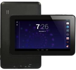 "RCA 8GB 9"" Android Tablet for $69 + free shipping"