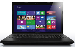 "Lenovo G510 Haswell i5 Dual 3.1GHz 16"" Laptop for $529 + free shipping"