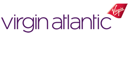 Virgin Atlantic Sale: Roundtrip Fares to United Kingdom !!from $802!!