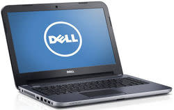 "Dell Inspiron 14R i3 Quad 1.7GHz 14"" Touch Laptop for $600 + free shipping"