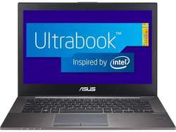 "ASUS Core i5 Dual 1.7GHz 14"" Ultrabook w/ 256GB SSD for $780 + free shipping"