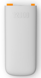 LePow U-Stone 12,000mAh USB External Battery for $50 + free shipping