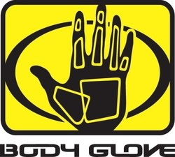 Body Glove Mobile coupon: 50% off phone cases