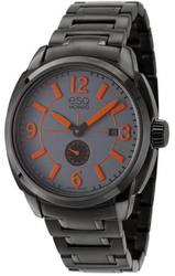 ESQ by Movado Men's Excel Watch for $129 + free shipping