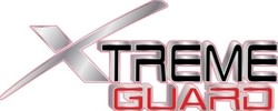 XtremeGuard coupon: 85% off sitewide + free shipping