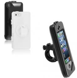 Bike5 iPhone 5 Water Resistant Bicycle Mount for $10 + free shipping