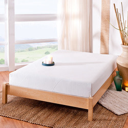 "Spa Sensations 8"" Memory Foam Mattress !!from $149!! + free shipping"