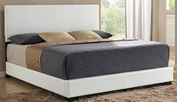 Ireland Eastern King Bed for $199 + free shipping