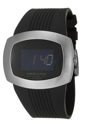 Hamilton Men's Pulsomatic Digital Watch for $518 + free shipping