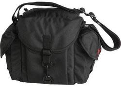 Domke Pro V-1 Jr. Video Bag for $37 + free shipping