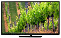 "Refurb Vizio 48"" 120Hz 1080p WiFi LED LCD HDTV for $400 + free shipping"