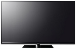"RCA 60"" 120Hz 1080p LED LCD HDTV for $599 + free shipping"