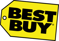 Best Buy Mega Deals Sale: Over 350 items for !!$15 or less!!