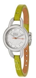 ESQ by Movado Women's Status Watch for $69 + free shipping