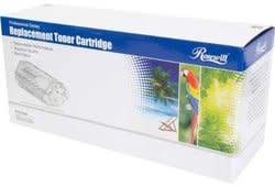 Rosewill Brother TN450 Black Toner Cartridge 2-Pack for $24 + free shipping