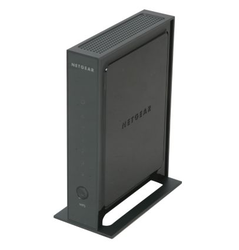 Refurb Netgear 802.11n Wireless 4-Port Router for $13 + free shipping