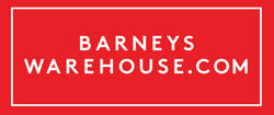 Barneys Warehouse Clearance: Up to 86% off, !!extra 30% off!! + free shipping