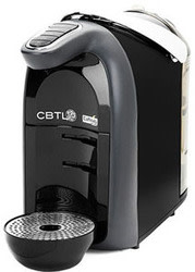 CBTL Americano Single Cup Coffee / Espresso Brewer for $30 + pickup at Fry's