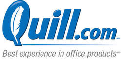 Office Supplies at Quill: Up to 50% off + $20 off $100