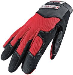 Craftsman Mechanics Gloves for $9 + pickup at Sears